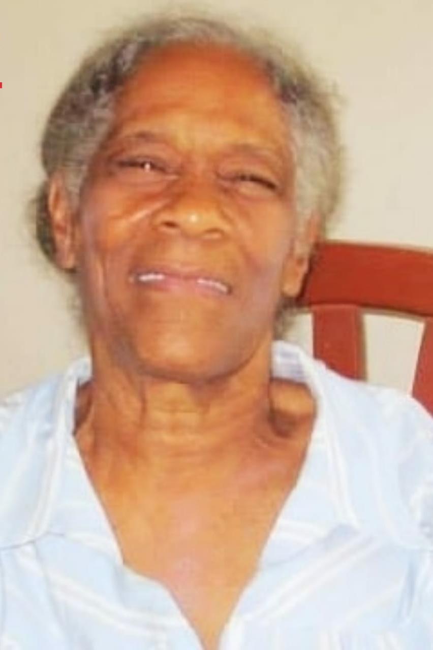 Desconocidos matan mujer de 86 años presumamente para robarle | El ...