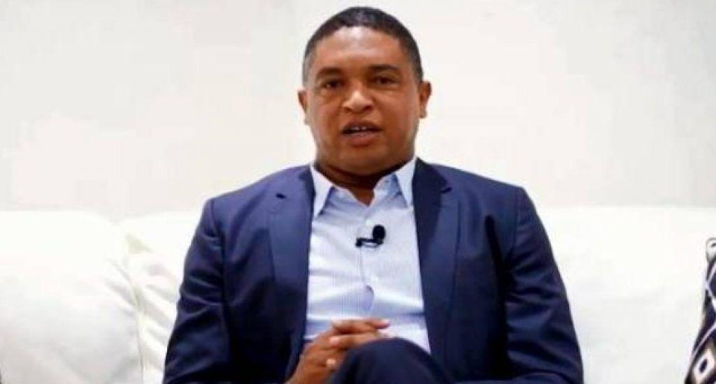 Pleno de la JCE declara ganador a Iván Lorenzo como senador del ...